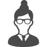 MOVE ムーブ むーぶ 激安 人気 小ロット 少ロット 一枚追加OK イケてる おしゃれ デザイン無料 オリジナル オリジナルウェア チームウェア オリジナルユニフォーム チームユニフォーム テニスユニフォーム テニスウェアオリジナル サッカーオリジナルユニフォーム ハンドボールオリジナルユニフォーム 部活移動着 部活ユニフォーム 部活オリジナルウェア 部活ウォームアップオリジナル オリジナルTシャツ お洒落テニスウェアオリジナル 拘りユニフォーム 拘りチームウェア 拘りオリジナルユニフォーム 兵庫 大阪 京都 滋賀 奈良 和歌山